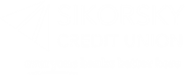 Sikorsky Financial Credit Union